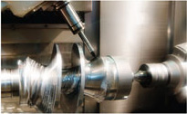 R&S Tech Machining Services in Hamilton, Ontario